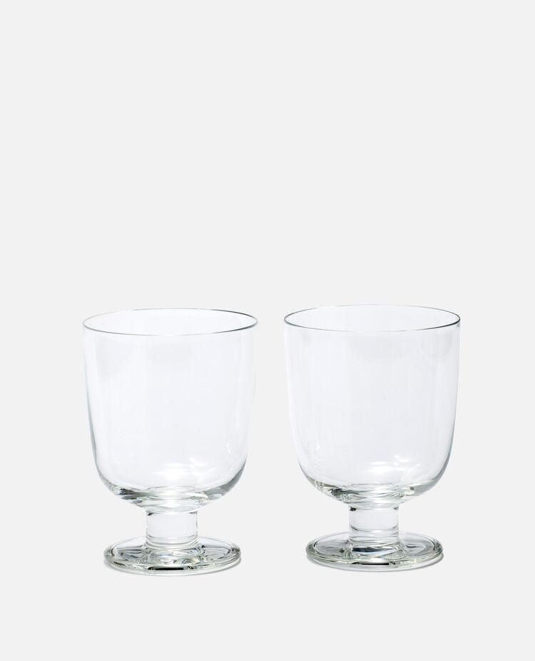 レンピ グラス ペア