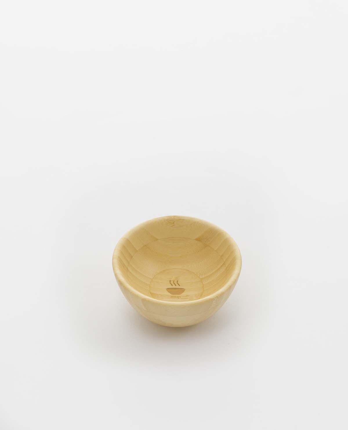 さんのぜんセット ベビー食器 木製 竹 お食い初め