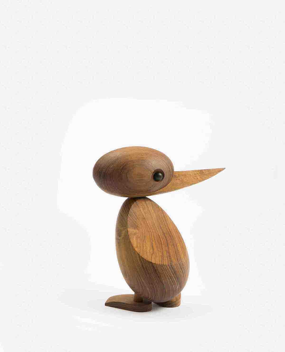 Duck(ダック)