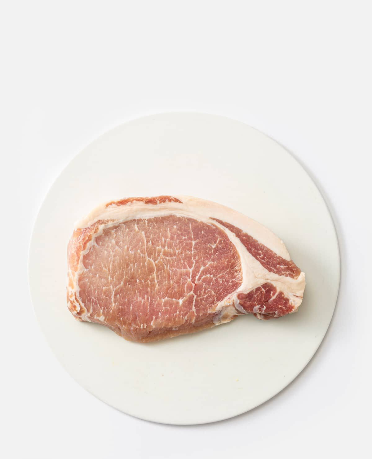 HyLifePork BBQミールセット(自慢のお肉3種6点セット) LIFEのお取り寄せ