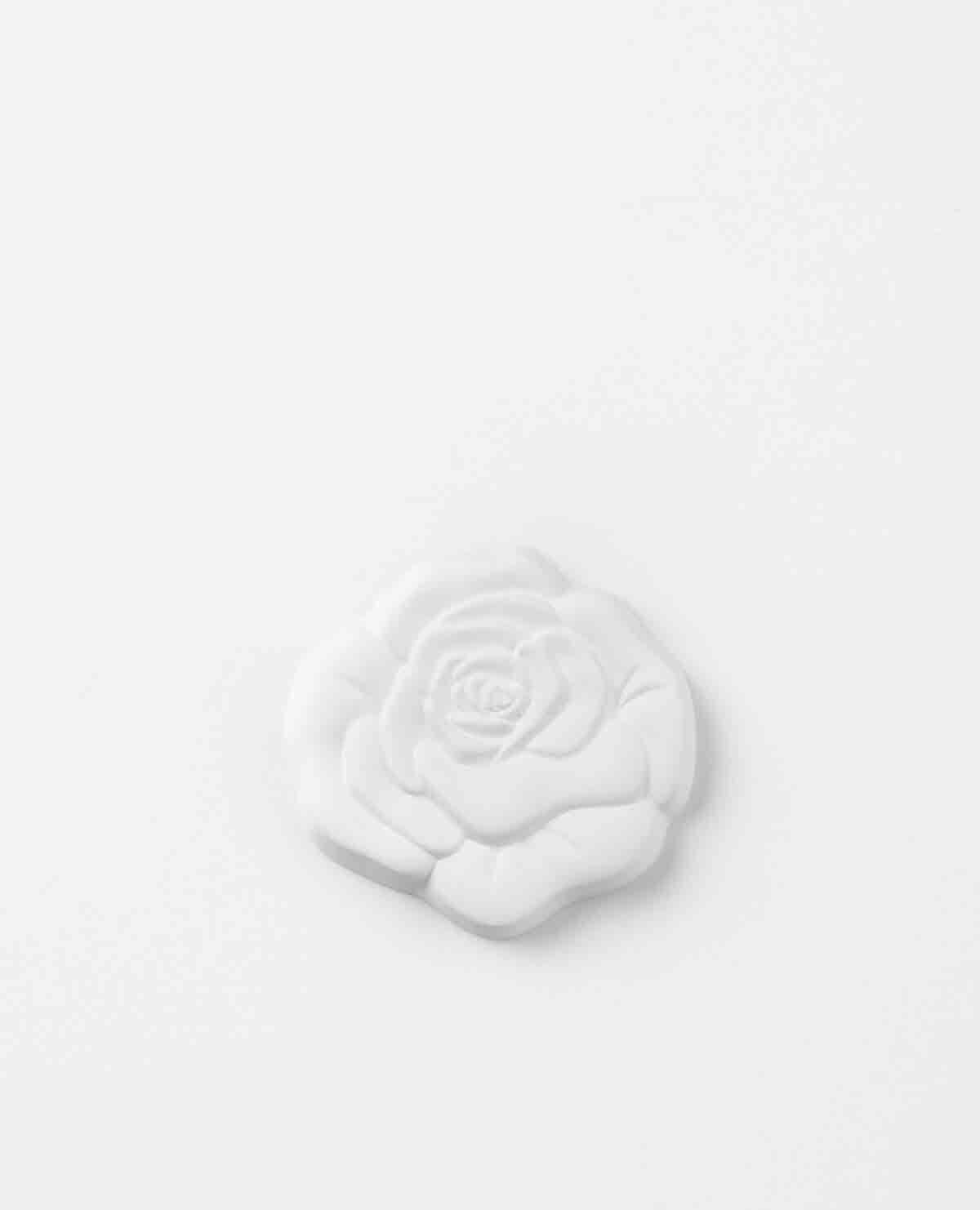 AROMA ORNAMENT for Drawer Rose