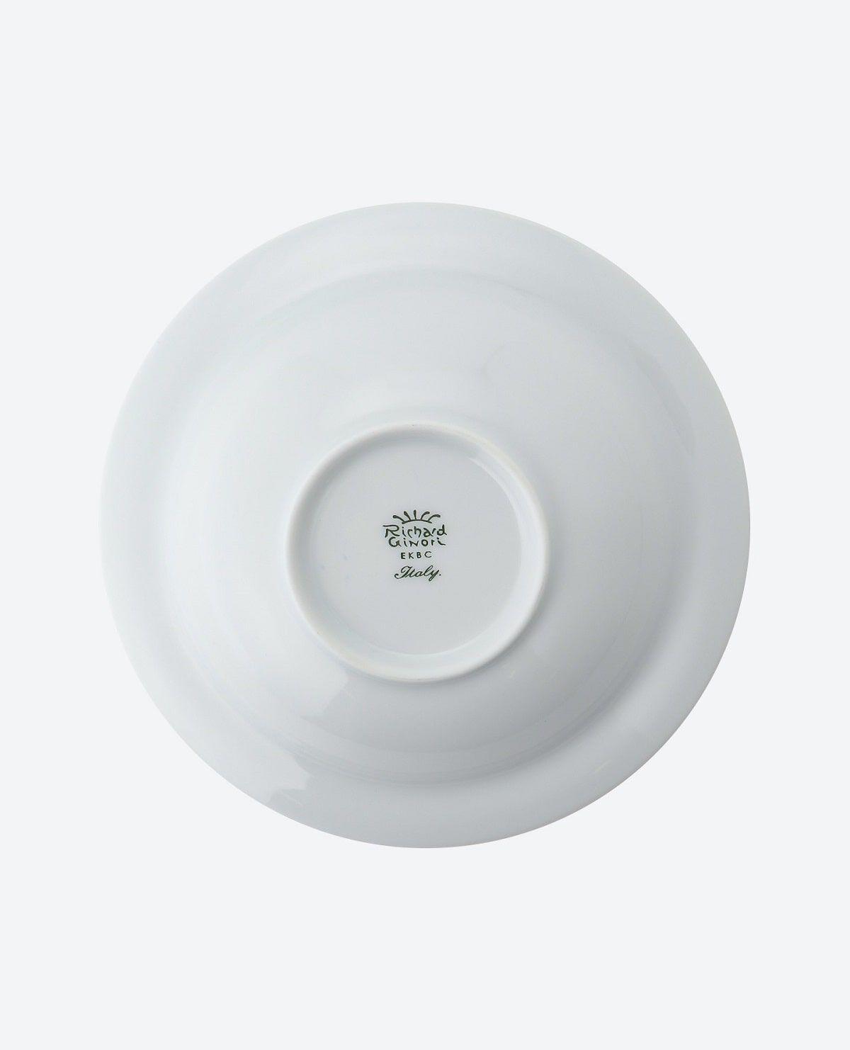 クルクル ボウル 18.5cm(リチャードジノリ)