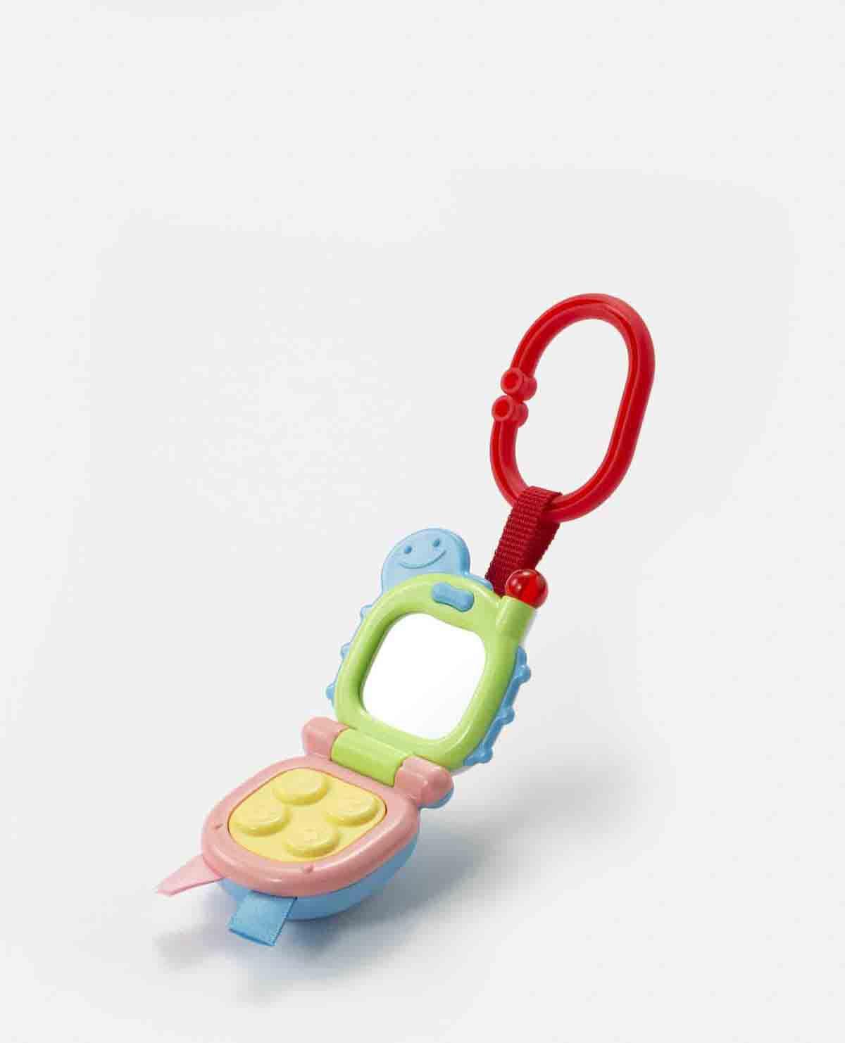 ベビー トイ ギフトセット おもちゃ 玩具