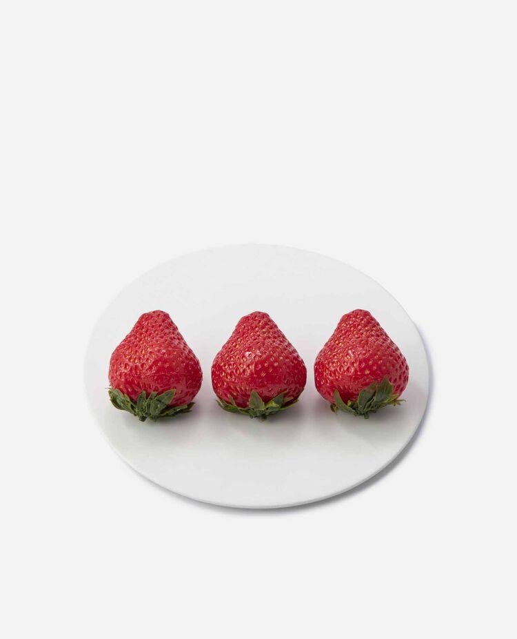 福岡産あまおうギフト 12粒入 南国フルーツ