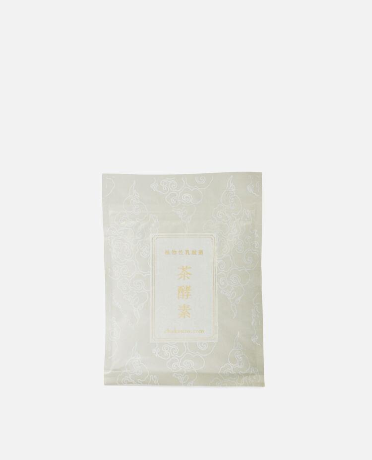 茶酵素 茶酵素本舗 / CHAKOUSO HONPO