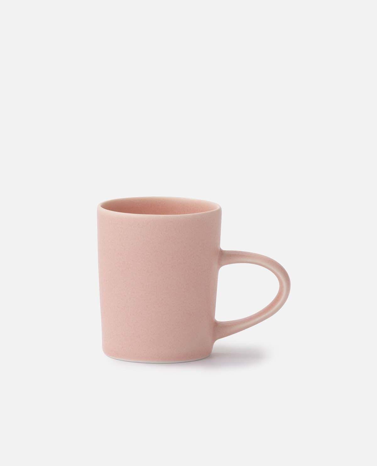 PRET A LINE マグカップ SSのっぽ サクラ
