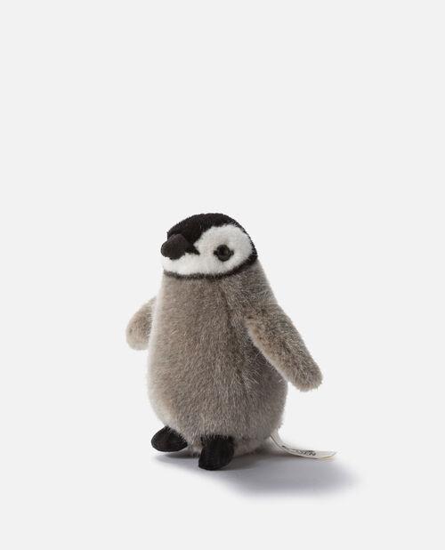 皇帝ペンギンの子 ミニ