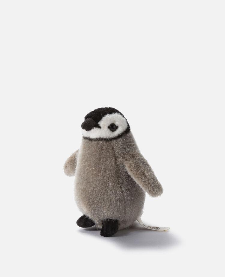 皇帝ペンギンの子 ミニ ケーセン / KOESEN