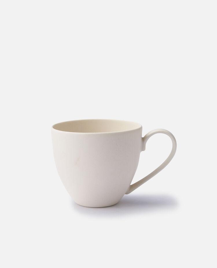 PRET A LINE マグカップ M ミルク