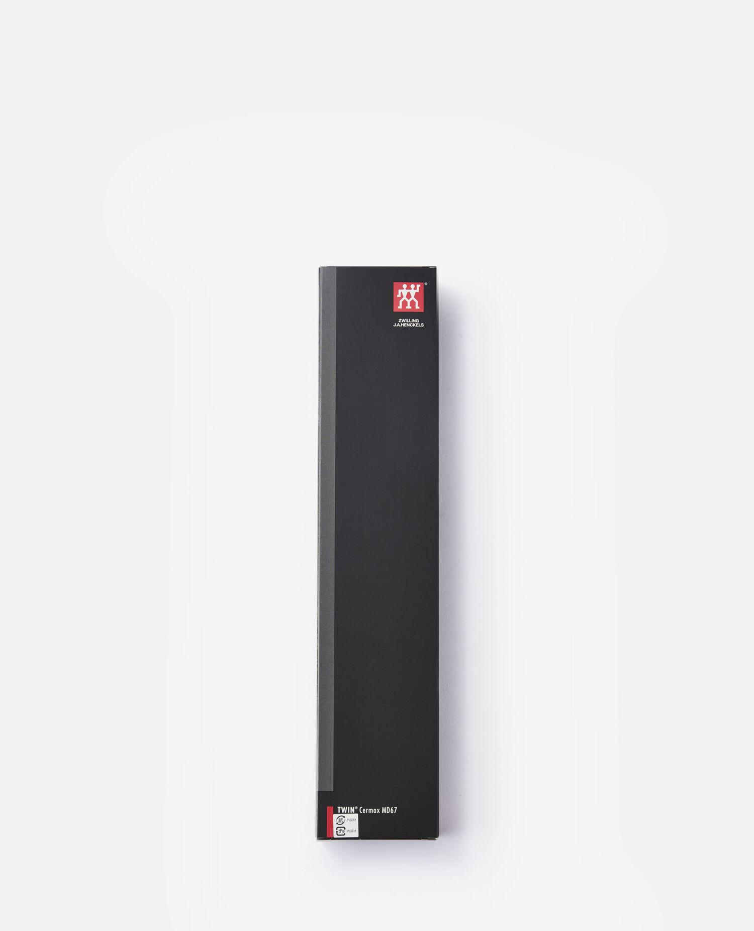 セルマックス MD67 三徳 18cm