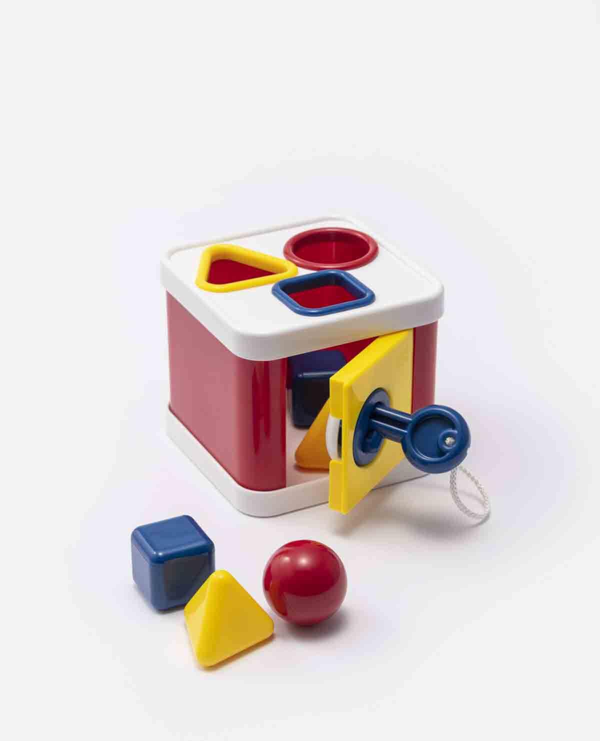 アンビトーイ ベビー ギフトセット おもちゃ