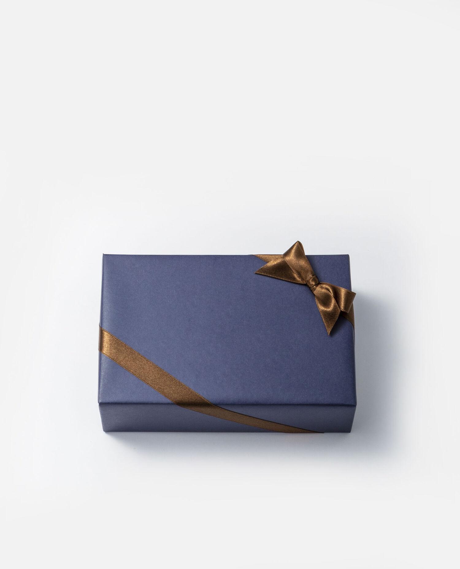 コーヒー COFFEE HUNTERS 2本箱入り ブルーマウンテン ブレンド/ピンク ブルボン