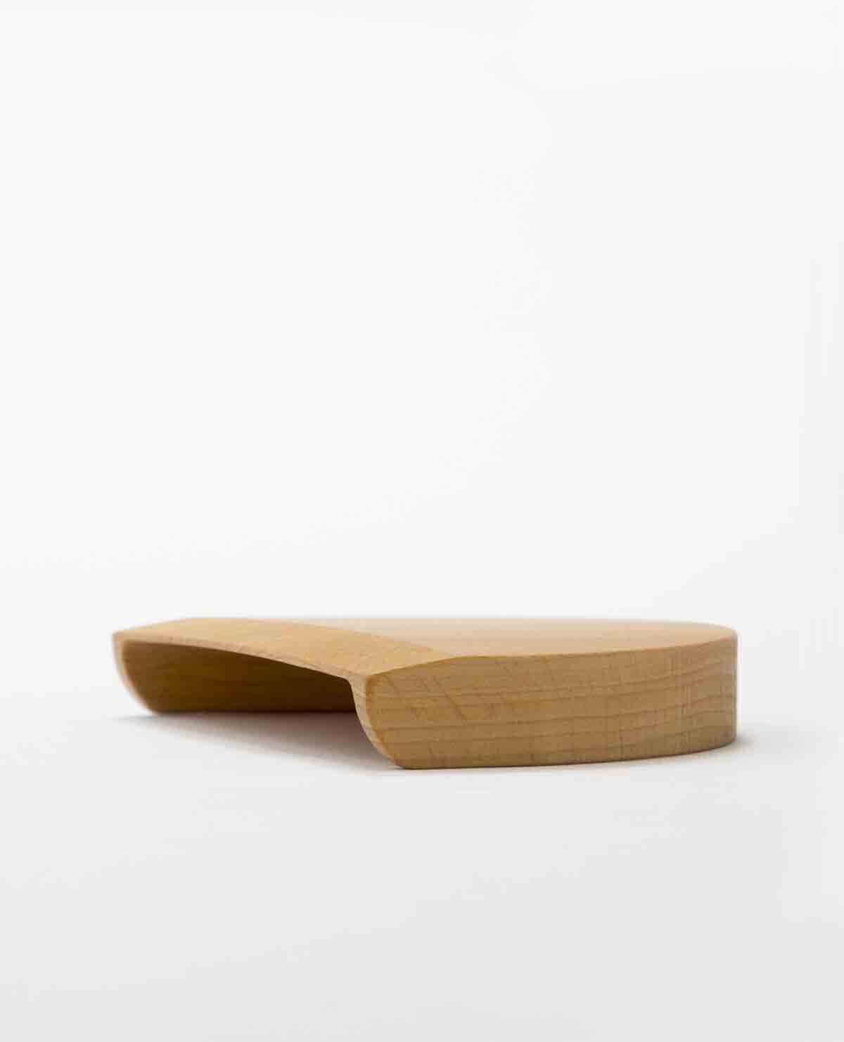 テーブルブラシセット