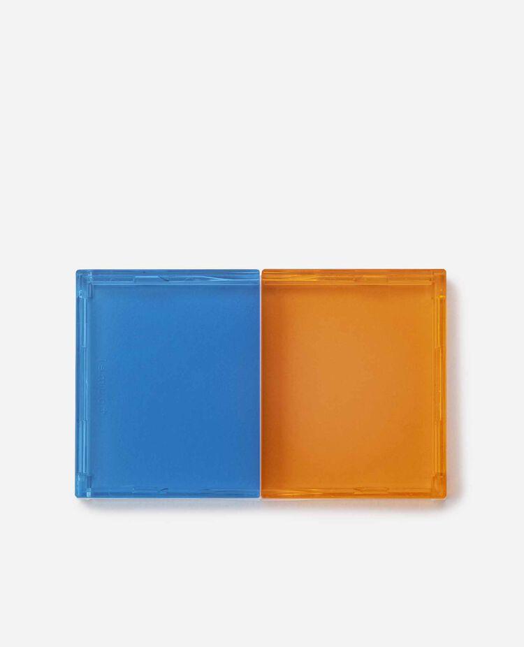 ソノイロ カードケース