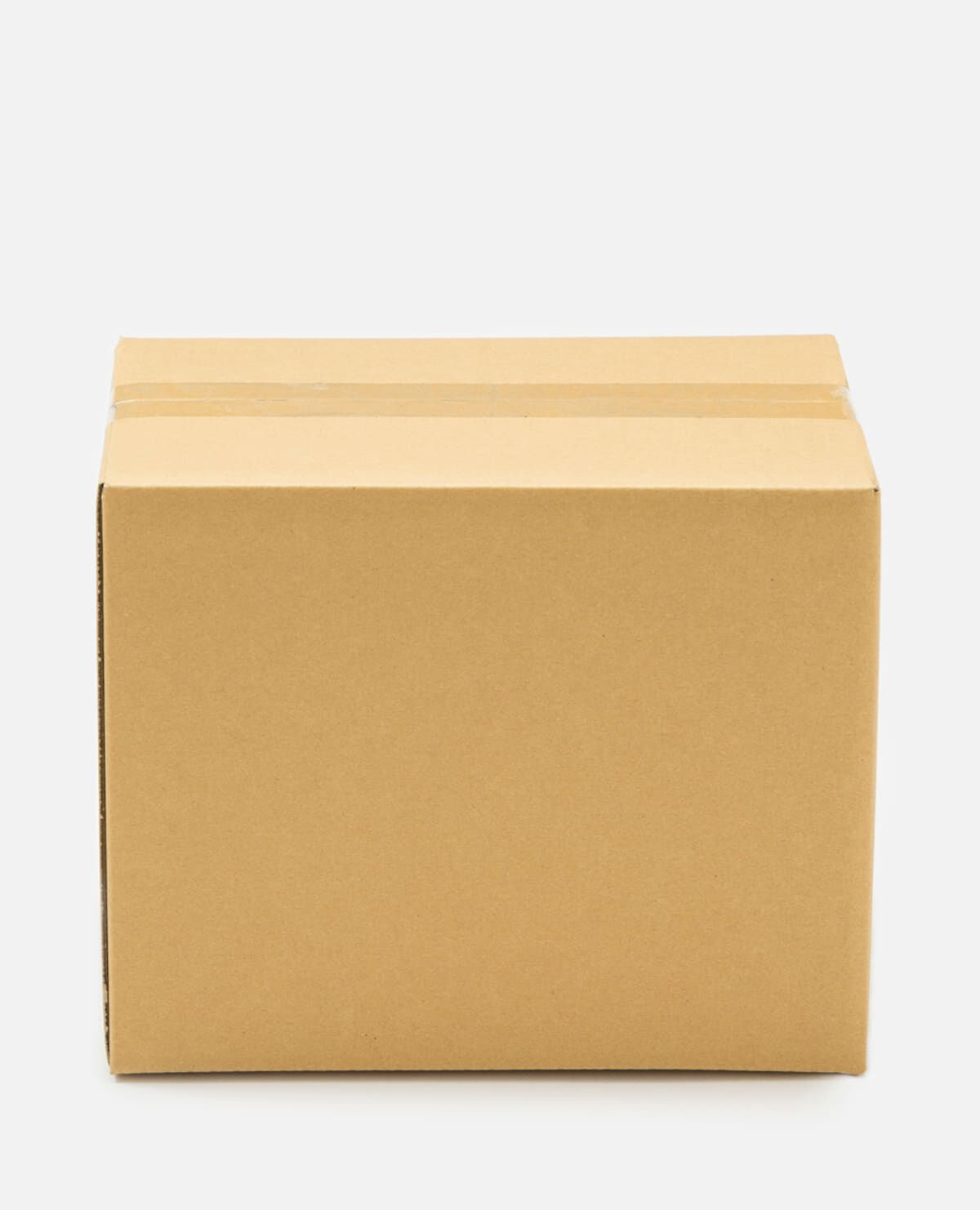 人気3種おつまみセット(厚切りステーキ・サルシッチャ・ブッラータチーズのセット) LIFEのお取り寄せ