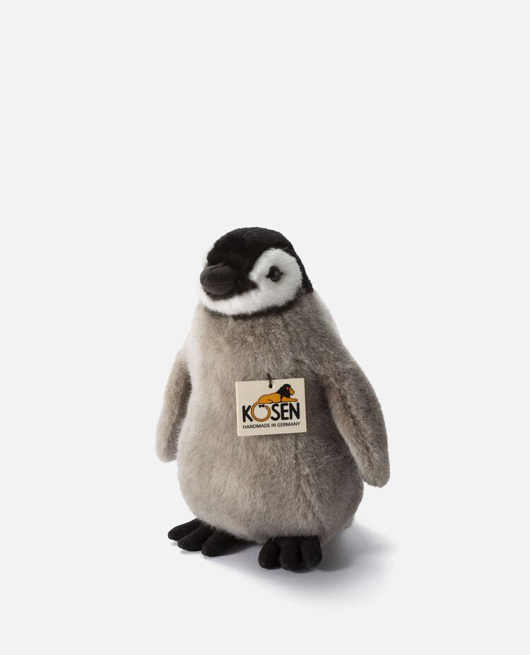 皇帝ペンギンの子 ケーセン / KOESEN