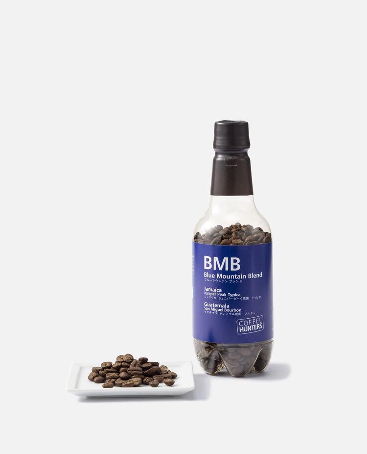 コーヒー COFFEE HUNTERS ブルーマウンテン ブレンド