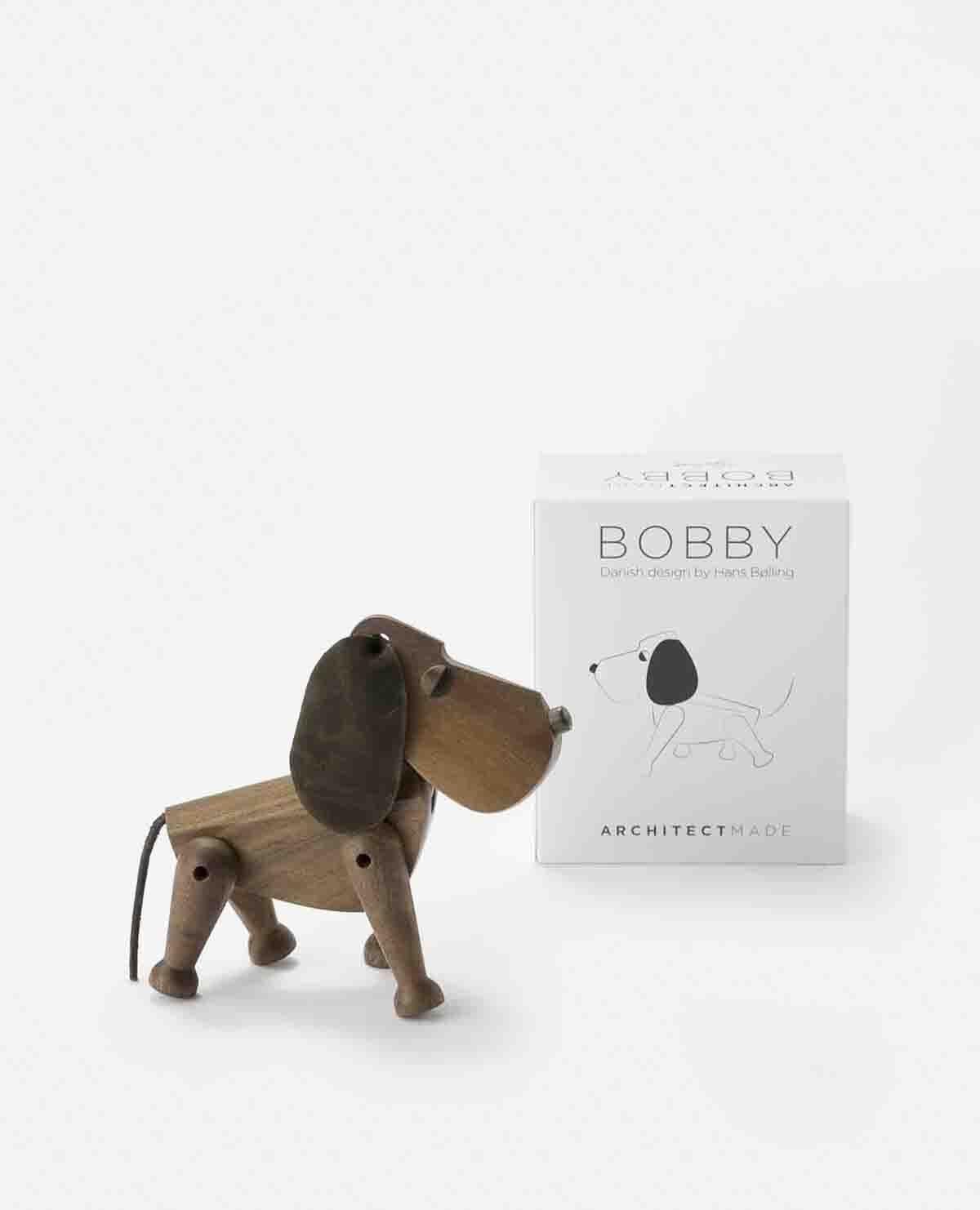 Bobby(ボビー)