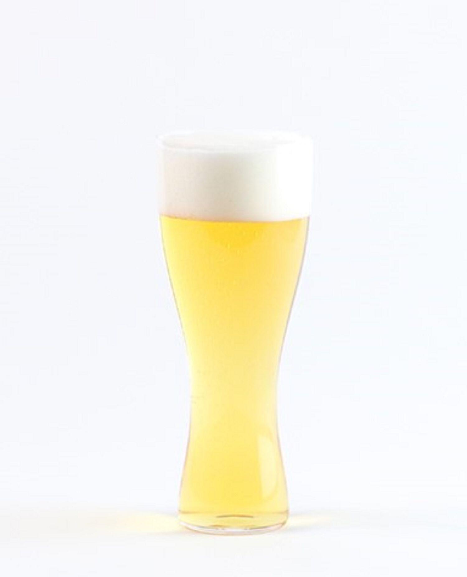 鼓TSUDUMI ビールグラス ペア 木箱入