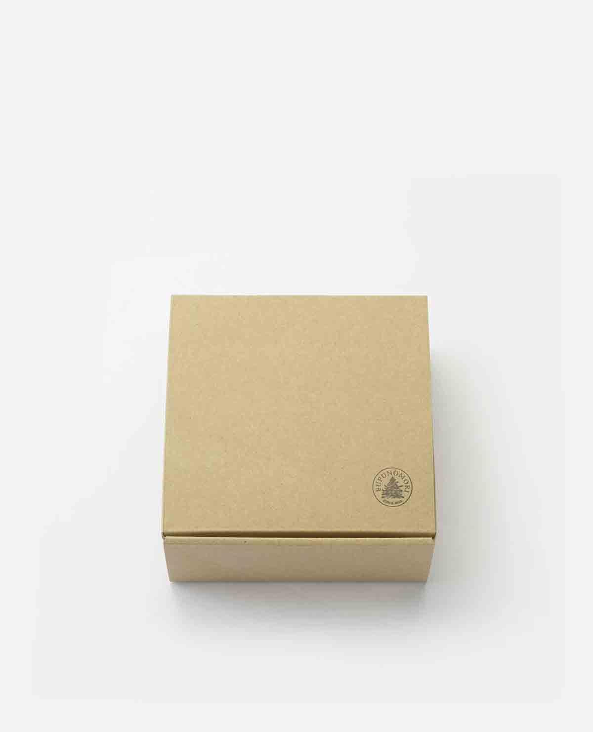 北海道モミの香りセット(エッセンシャルオイル・アロマミスト)