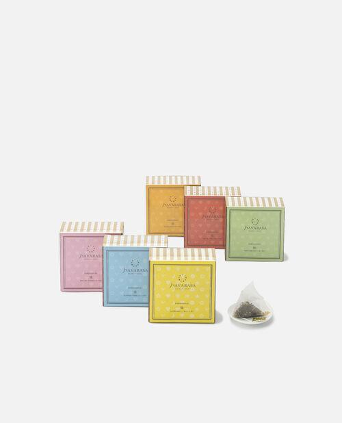 紅茶 エモーショナル6種セット