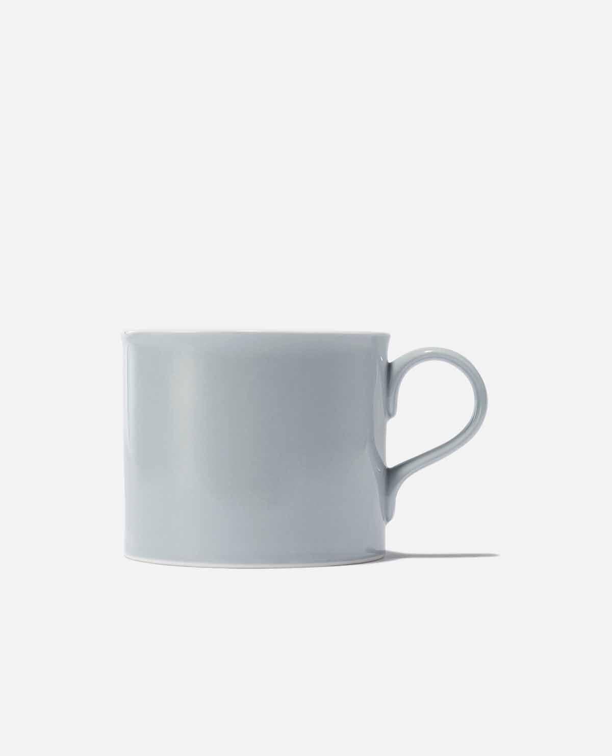 アクセル マグカップ グレー