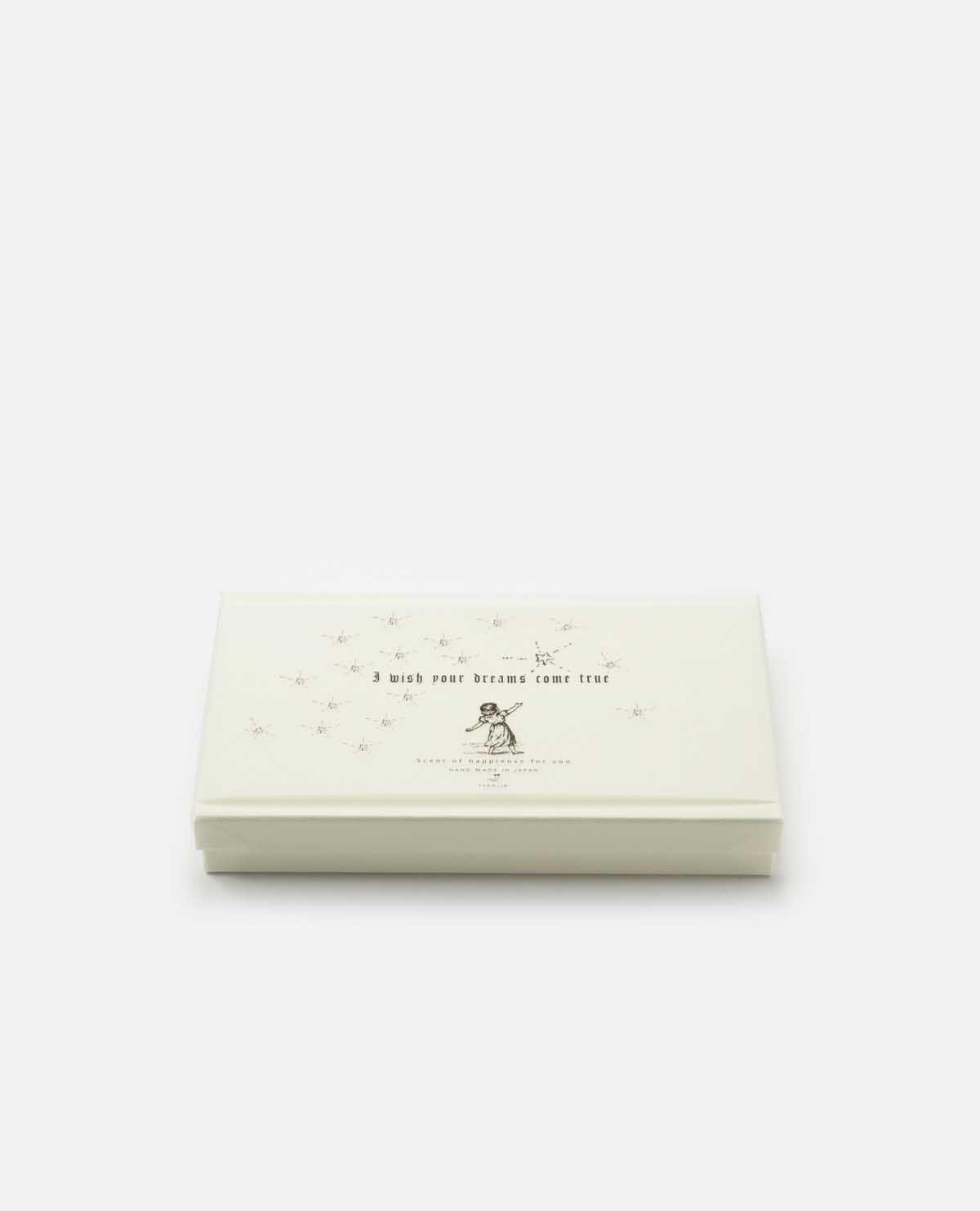 アローム リース&トナカイ(リラックスな香り)