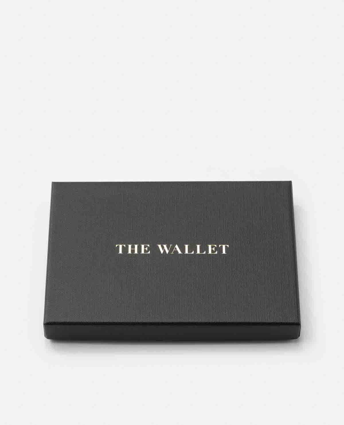 THE ウォレット 財布
